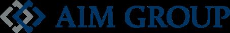 cropped-logo-4.png
